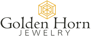 Golden Horn Jewelry, Logo